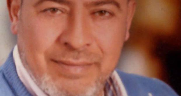 أنين الناي. شعر : محمود رمضان - مبدعو مصر