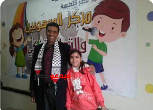 حنين عبد الحفيظ