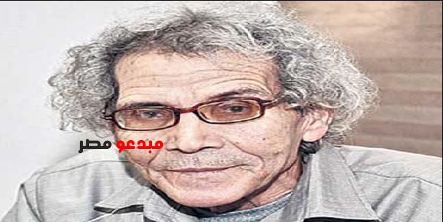 ندوة ( شروط الحوار مع الآخر )بدار الكتب . تكرم الشهاوى . الثلاثاء 8 يناير