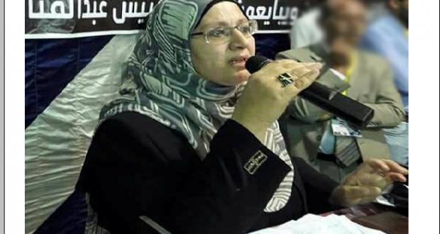 وردة وزير تكتب :تغيير السلوكيات السلبية في المجتمع