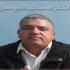 شهادة حق فى محمد عبد القوى حسن