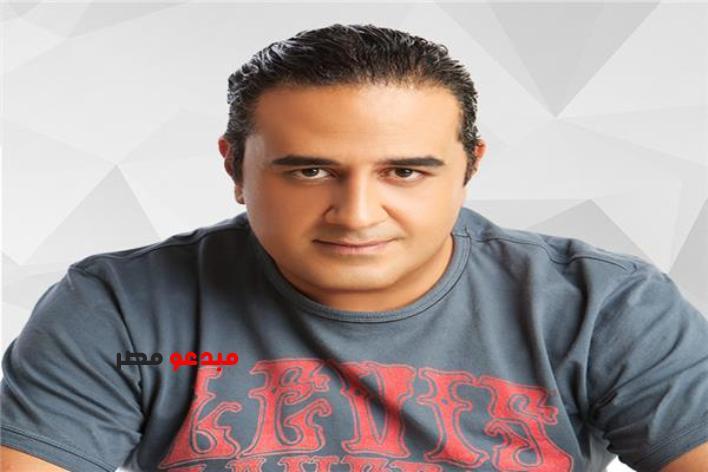 الفنان خالد سرحان : تصريحات رئيس هيئة الكتاب عارية تماما من الصحة