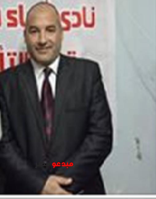 اعتب عليك شعر خالد العطار
