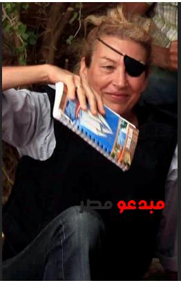 محكمة أمريكية تحمل حكومة سوريا مسوؤلية قانونية عن مقتل الصحفية ماري كولفين