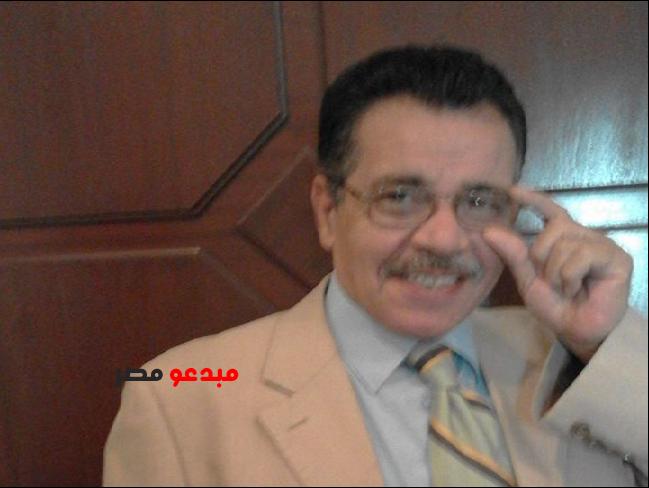 """نجوى """" شعر: بهاء الدين بدوى """""""