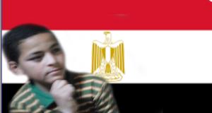 انت وردتين المنى للشاعر عبد الله محمد عبد القوى