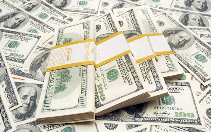 اسعار الدولار اليوم الاثنين