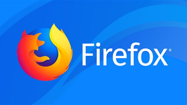 تنزيل متصفح فايرفوكس عربى 2020