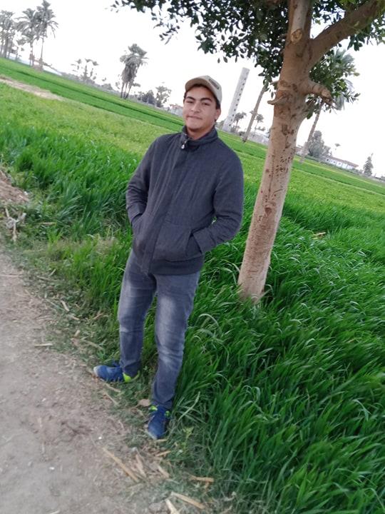 عبد الله محمد عبد القوى