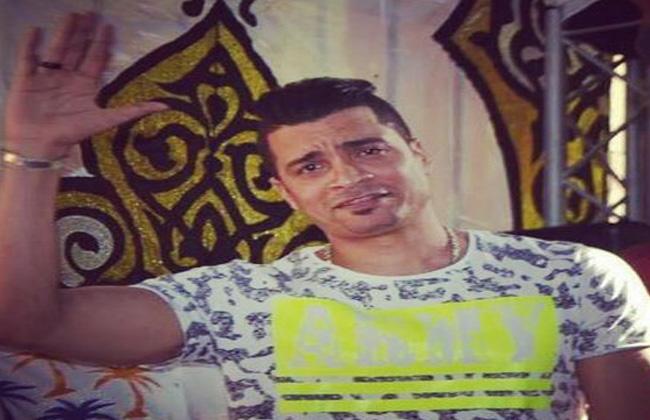 تحميل مهرجان عود البطل حسن شاكوش