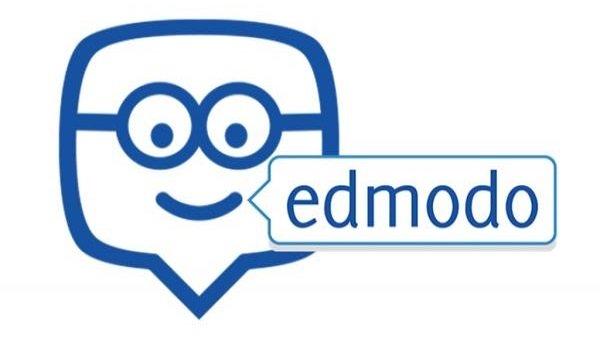 ادمودو edmodo