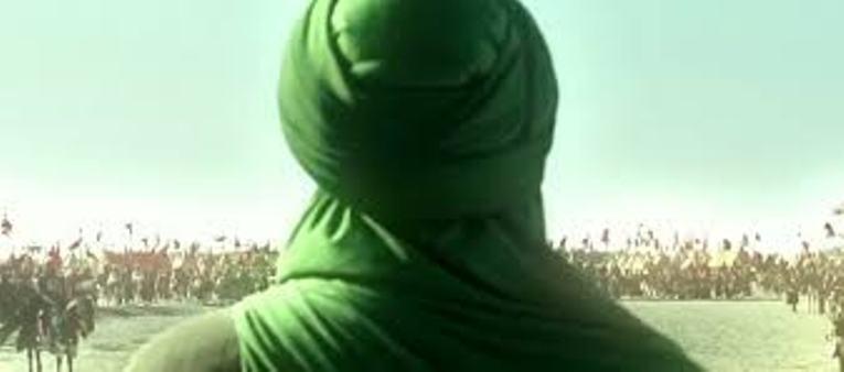ابراهيم بن سالوقية