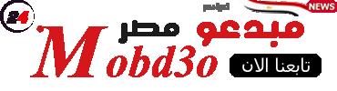 mobd3o
